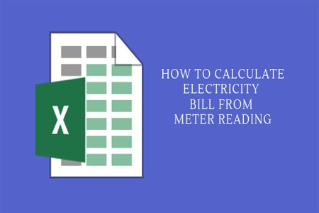 how-to-calculate-electricity-bill