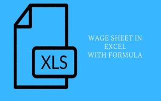 wage-sheet-in-excel